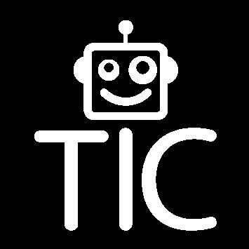 Mecanografía Digital y TIC